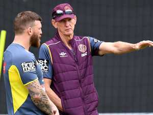 McGuire backs Bennett to transform next club
