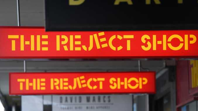 Reject Shop slams mortgage hikes
