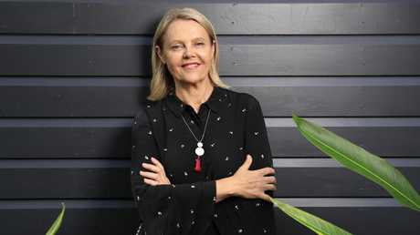 State Independent MP for Noosa Sandy Bolton will support the decriminalisation of abortion, saying she believed it could lead to a decrease in the number of procedures. Picture: Lachie Millard