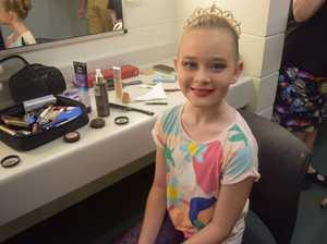 Heidi Rays (10).