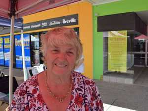 VOX POP: What do you think is Maryborough's most