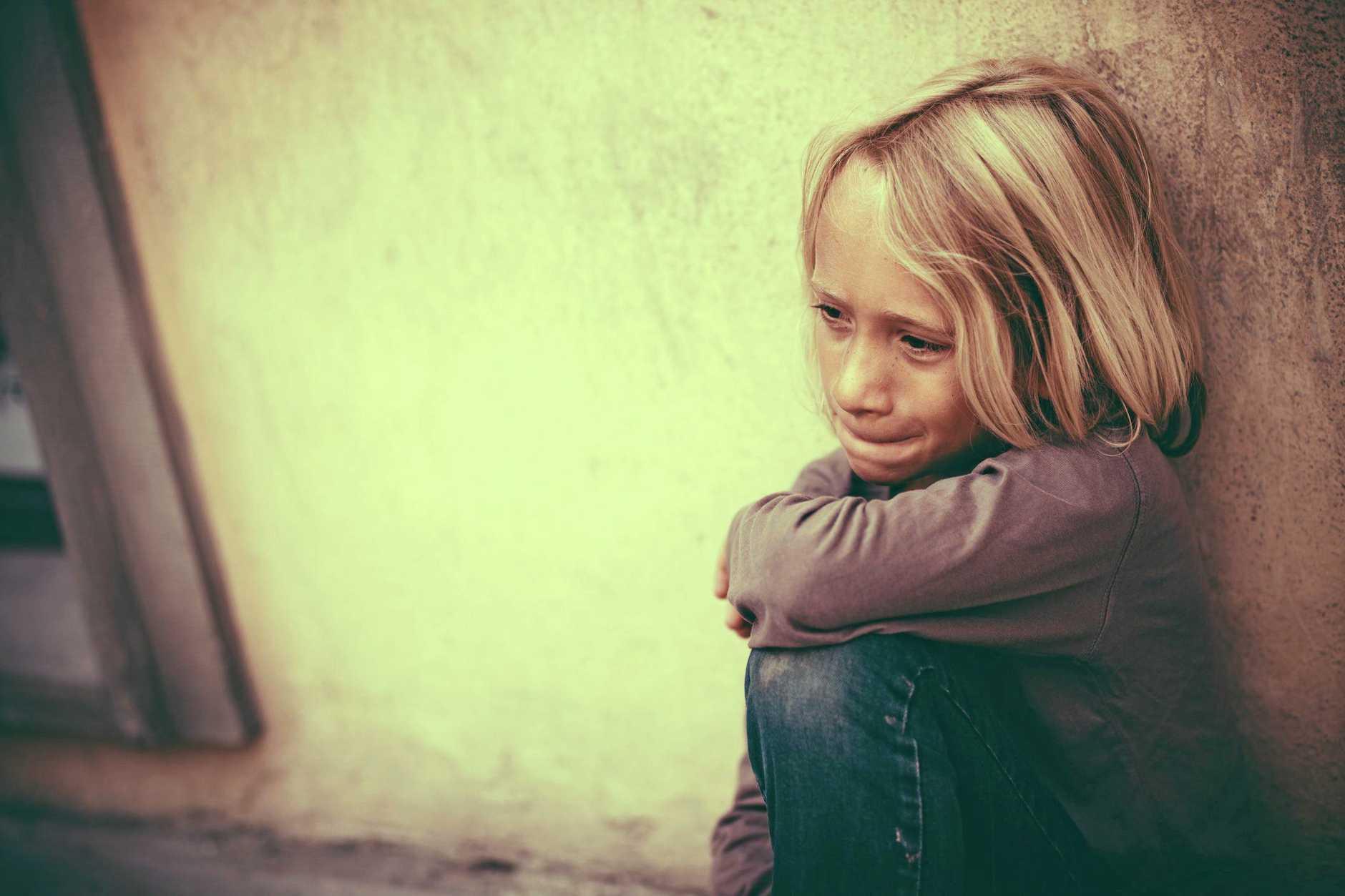 Australian parents owe children more than $1.5b in child support.