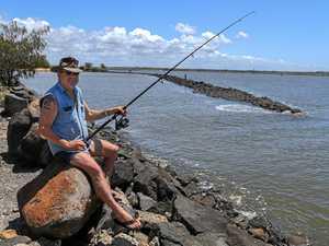 Fishos face anxious wait for PFAS testing