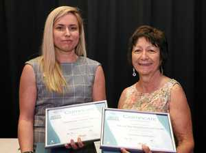 2018 Fraser Coast's Ability Awards