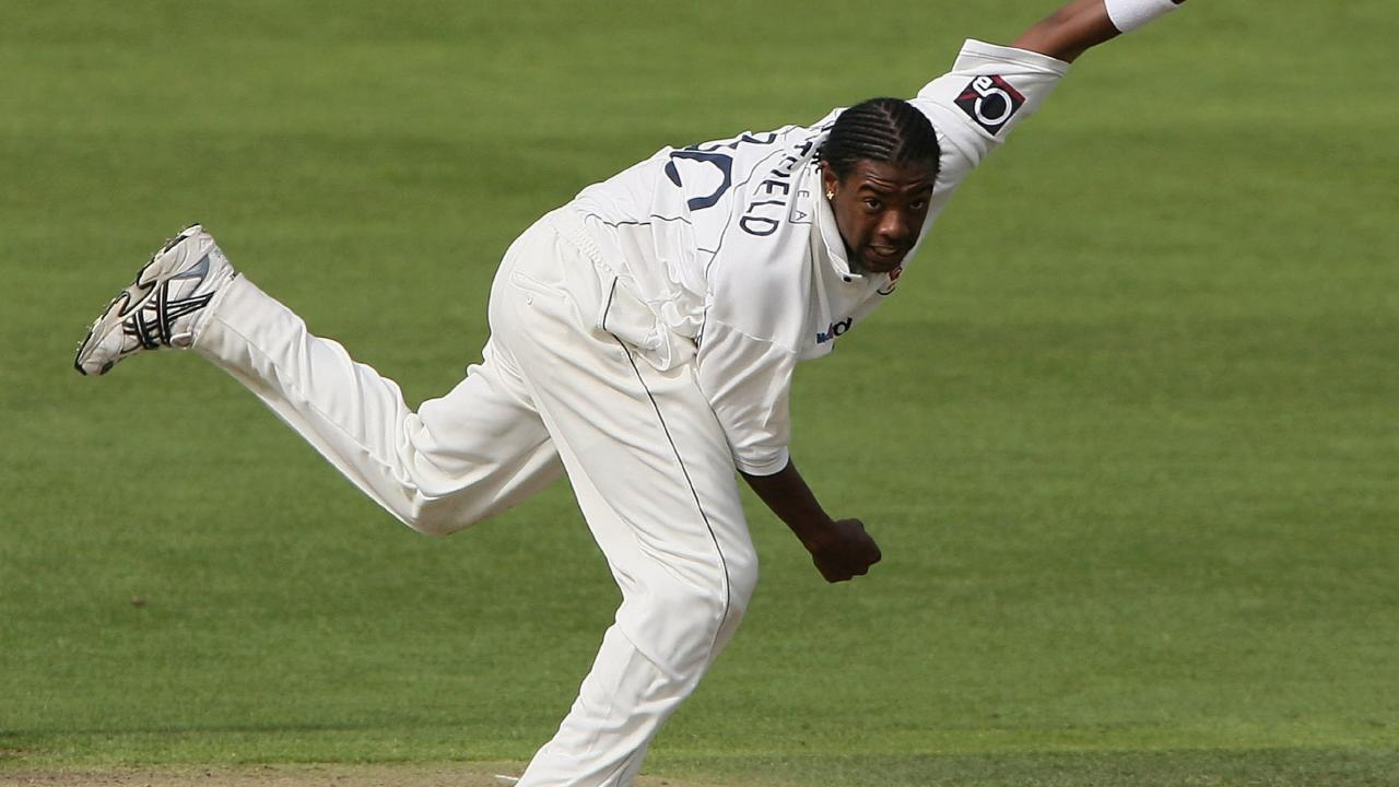 Former Essex bowler Mervyn Westfield spent two months in prison over a fixing scandal Danish Kaneria has allegedly admitted to being involved in.