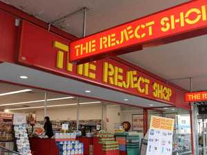 Reject Shop slips to FY loss on writedowns