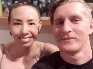 Police claim woman faked illness for GoFundMe cash