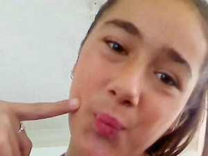 Tia's mum sues state over murder