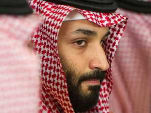 Downfall of 'toxic' Saudi Prince