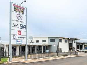 Pengelly now a Penske Commercial Vehicles dealer