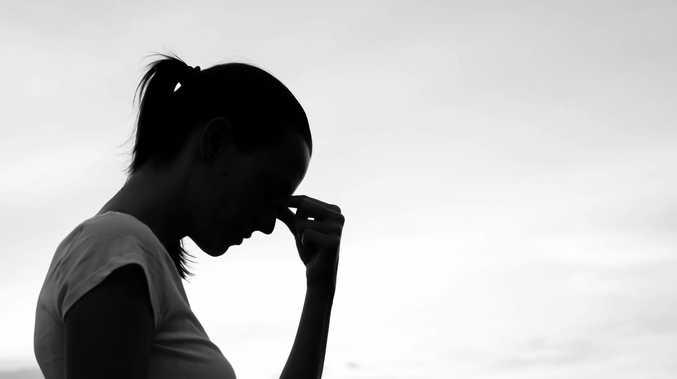 Mental health costing our workforce $12 billion each year