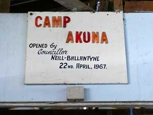 Camp Akuna Gallery 191018