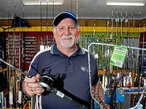 Anglers keen for Australian Fishing Championships
