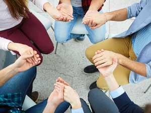 Suite of free mental health programs starting in Warwick