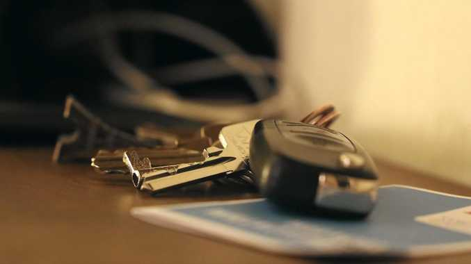 Car thefts spike by staggering 53% in Mackay region