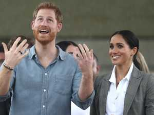 All the rules Harry and Meghan have broken