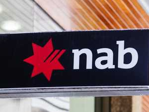 Hundreds of NAB staff sacked over breaches
