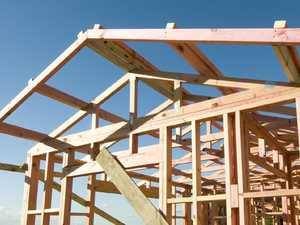 Insurance scam twist in Qld builder collapse