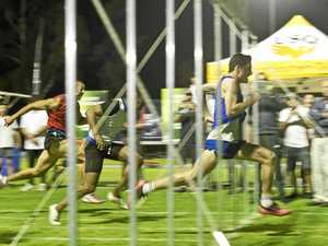 Arthur Postle Gift produces fairytale victory