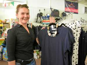 Much loved business may close by Christmas
