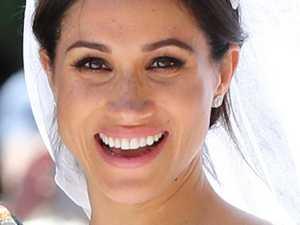 Meghan feels more 'free' married to Harry