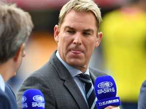 'Dreadful': Warne calls for seven heads to roll