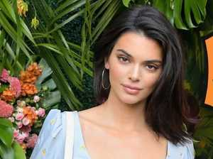 Kendall takes out second restraining order