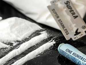 Alleged cocaine supplier hopes to defend pre-trial hearing