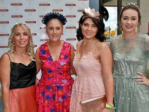 GALLERY: Were you snapped at the 2018 Caulfield Cup?