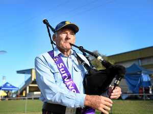 GALLERY: Resilience embodied in M'boro piper