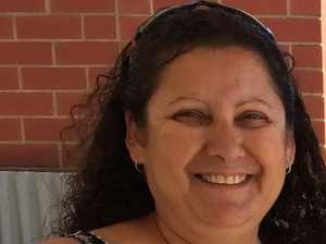 Search on for missing woman