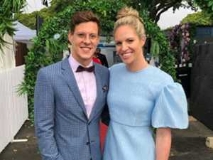 Larkin opens up on ugly public split with Emily Seebohm