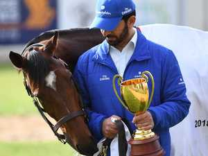 Winning Solution for Cup to be made tougher