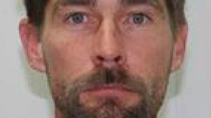 Escaped prisoner on the run in Queensland