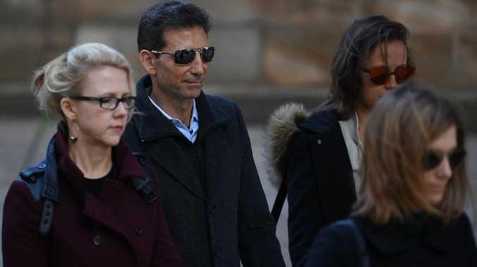 'Shock, relief' after Universal Medicine defamation trial
