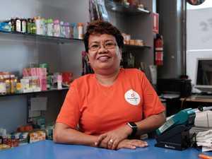 Iconic Toowoomba business reaches milestone anniversary