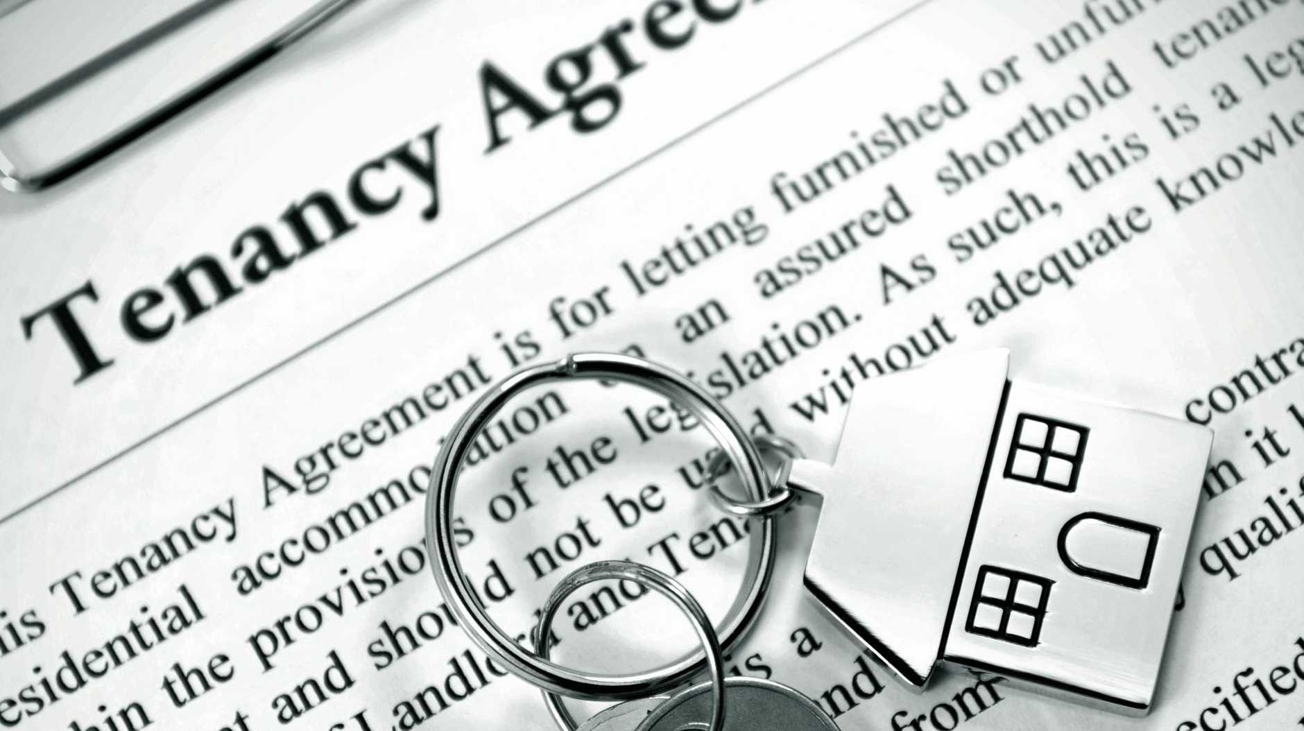 THE Queensland Government launched the first full-scale review of rental regulations in in the past four decades.