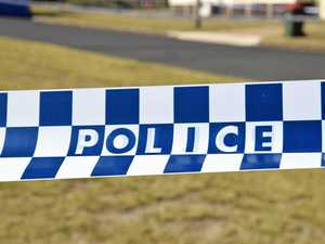 Police hunt for Cabarita thief
