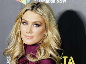 Delta Goodrem 'getting married'