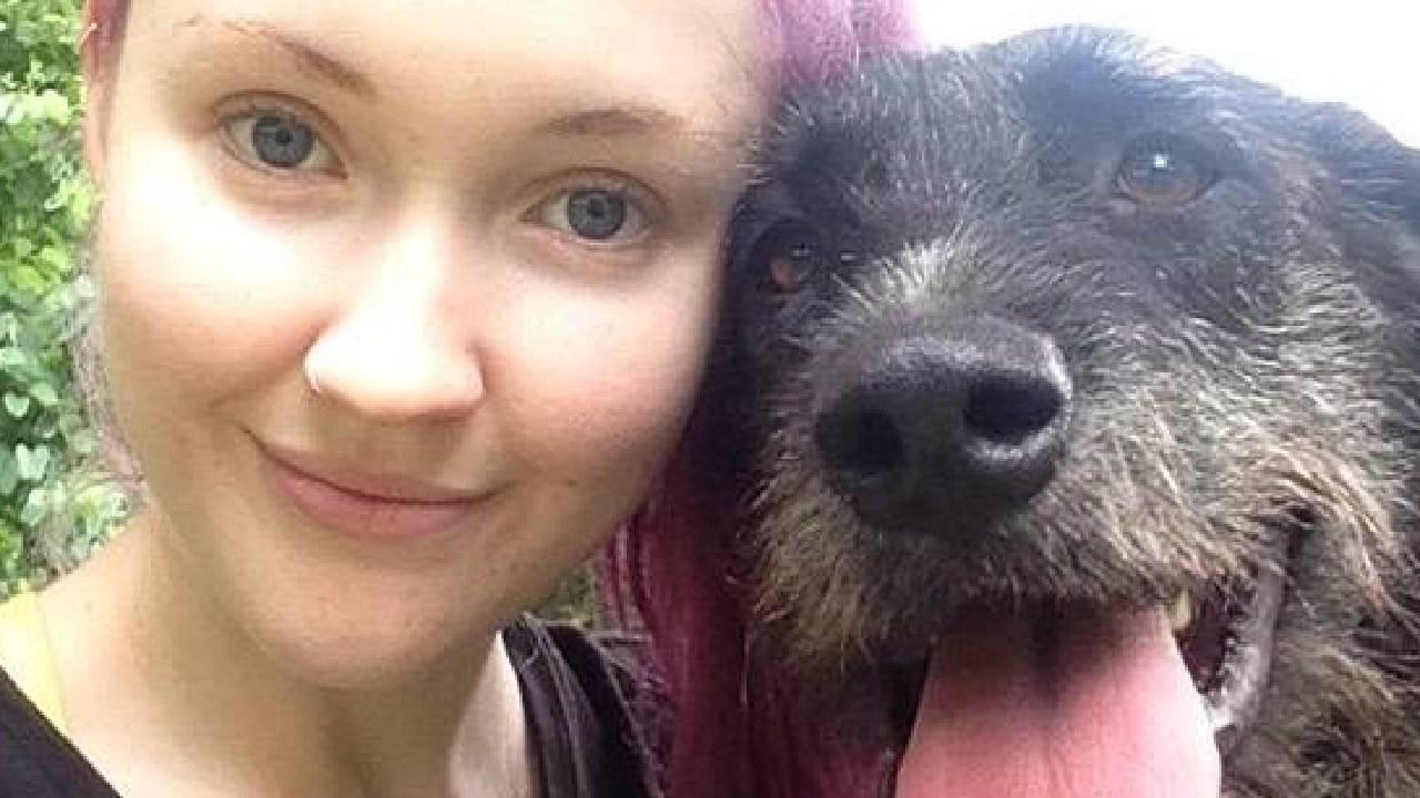 Toyah Cordingley was found dead at Wangetti Beach on Monday.