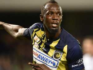 Bolt low-balled in contract mess