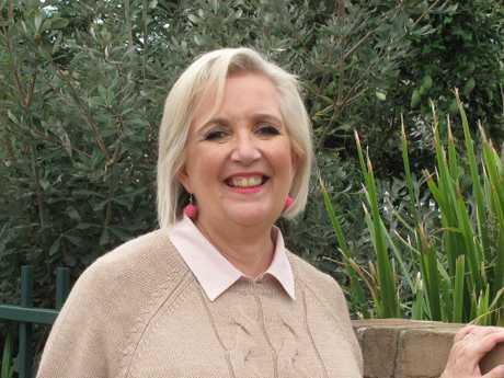 Jane Caro has confirmed she is considering running against Tony Abbott.