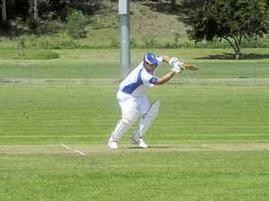 LCCA Rd 2: Harwood v Wanderers