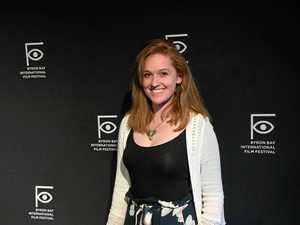 Byron Bay Film Festival