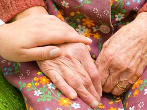 Surprise sting: Inspectors to catch out aged care homes