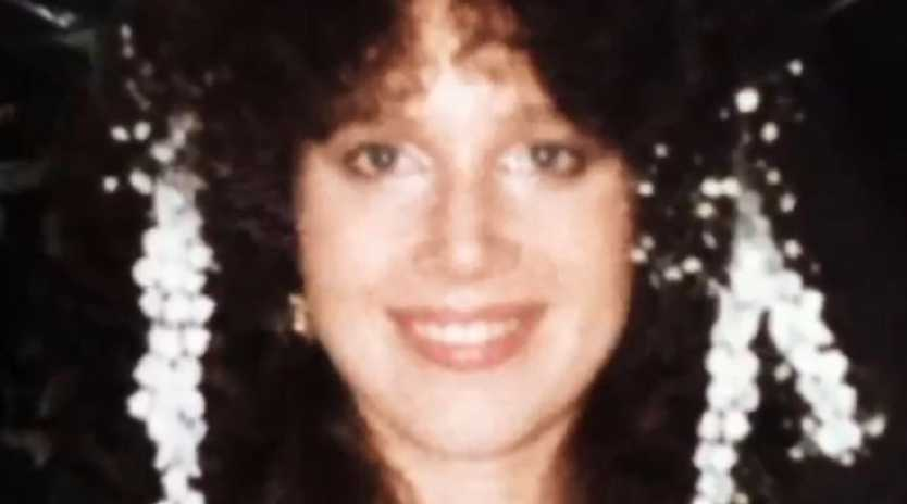 The sickening rape and murder took place in 1986. Picture: Supplied