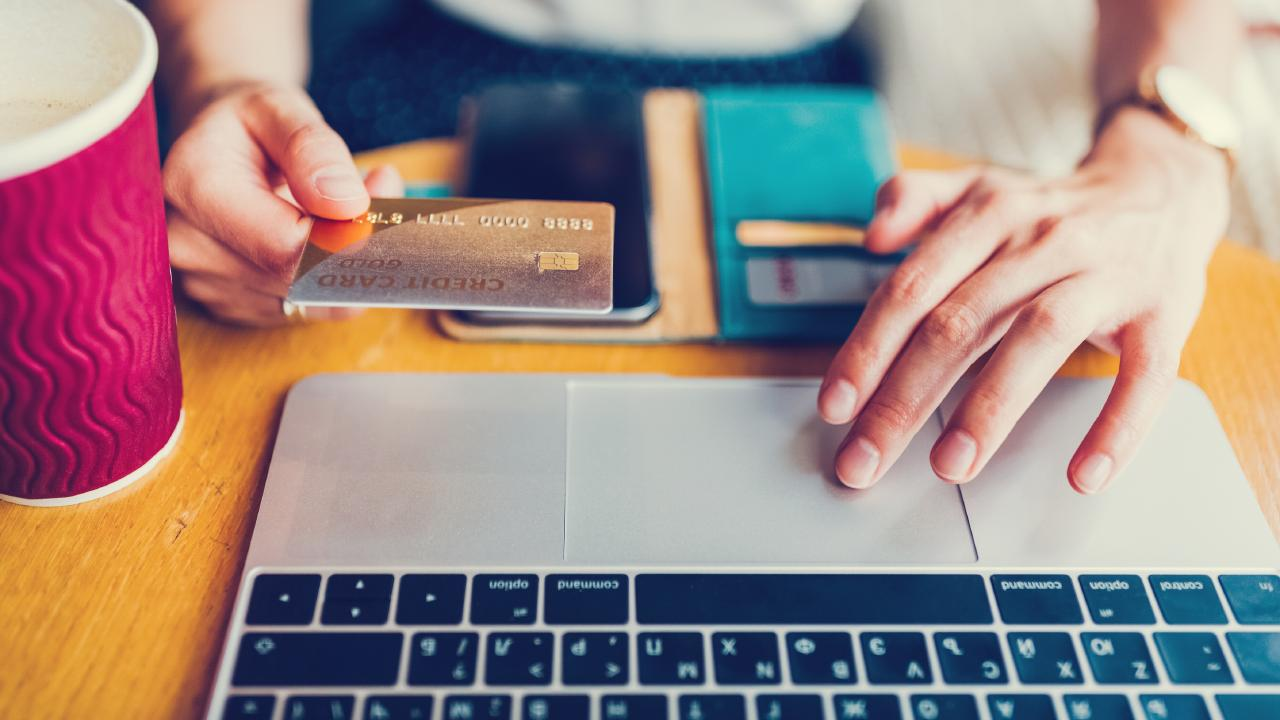 Online sale season is nearly here. Picture: iStock