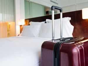 $5 packing secret saving travellers hundreds