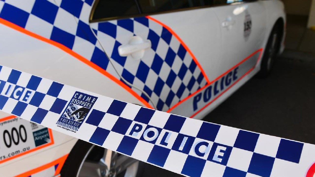 Police are seeking witnesses to a hit-and-run south of Brisbane in which a five-year-old boy was injured.