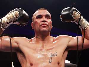 Mundine slams 'white supremacist' insult
